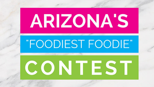 Apply to Judge the Scottsdale Food Festival