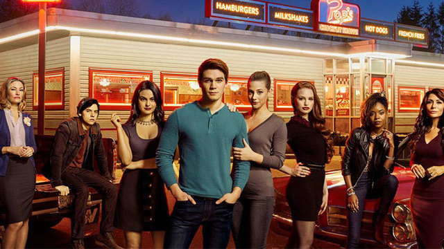 Quick 6 Riverdale Facts to Freshen Up On