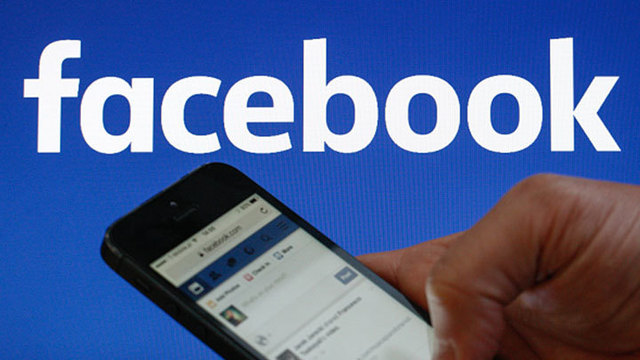 Facebook Limits Data Gathering with Newest Update