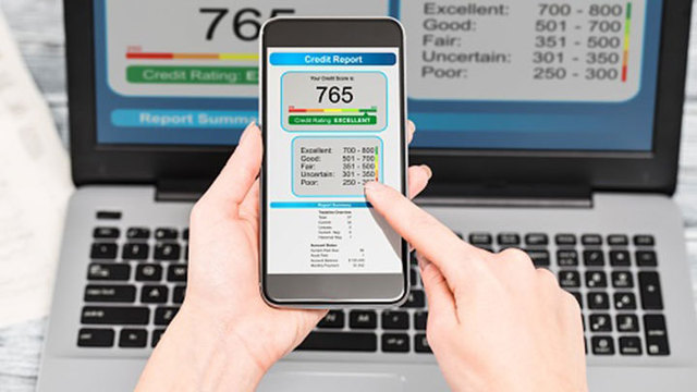 Changes that may Boost Your Credit Score for Free
