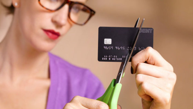 Video: 3 Ways to Lower Your Debt