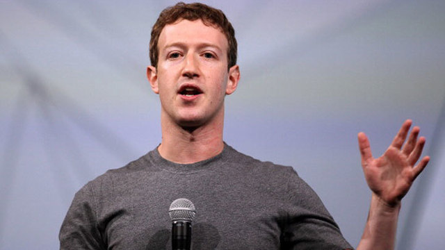 Quick 6 Tech to Watch at Facebook's F8 Conference
