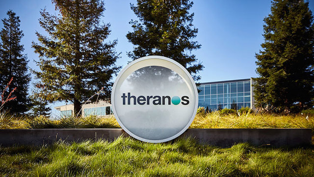Theranos will Finally Pay Back Customers