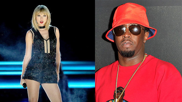 Forbes Top 100 Celebs Comes with Drama