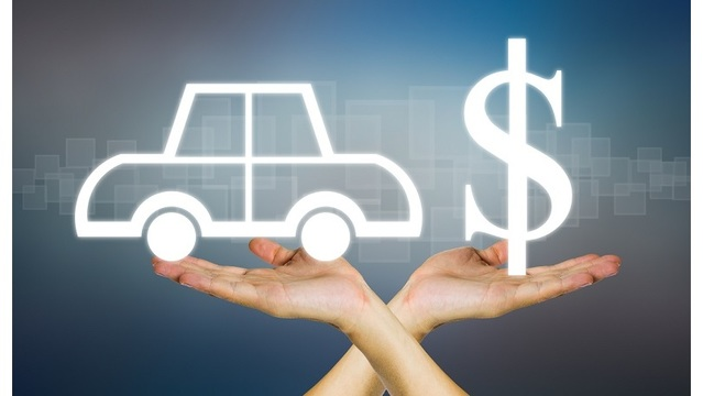 How to Refinance your Auto Loan