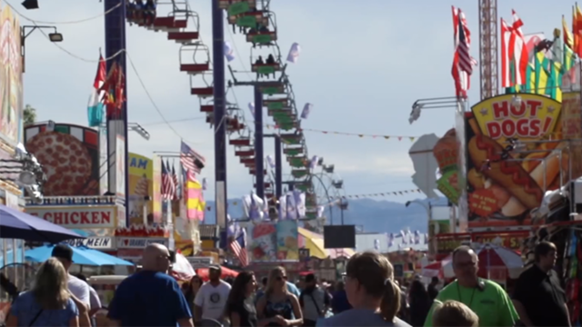 Quick 6 What To Know About the Arizona State Fair