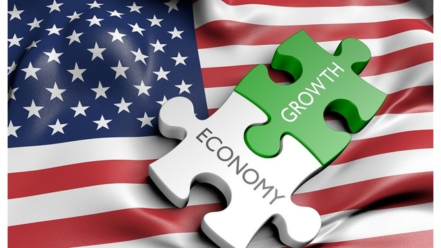 U.S. Placed Second Most Competitive Economy in the World
